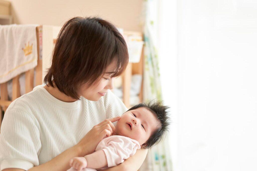 痛くなってもなかなか治らない、産後は骨盤のケアがおすすめ